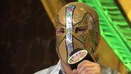 CMLL Informa (February 11, 2015) 18