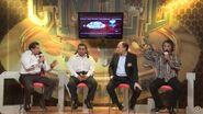CMLL Informa (May 27, 2015) 27