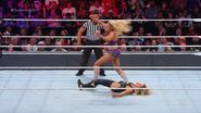 Charlotte Flair's 8 Most Memorable Matches.00041