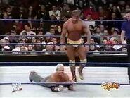 February 26, 2005 WWE Velocity.00010