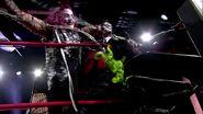 Impact Wrestling Rebellion 2020.00053