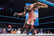 March 29, 2018 iMPACT! results.3