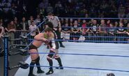 March 8, 2018 iMPACT! results.00004