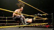NXT 2-10-16 3