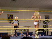 NXT House Show (Sep 16, 16' no.1) 4