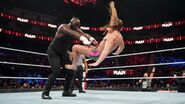 October 11, 2021 Monday Night RAW results.11