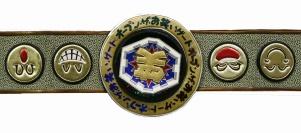 Open the Owarai Gate Championship.jpg