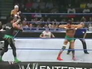 September 10, 2005 WWE Velocity results.00016
