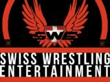 SWE American Wrestling Night