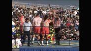 The Best of WWE 'Macho Man' Randy Savage's Best Matches.00055