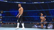The Best of WWE The Best SmackDown Matches of the Decade.00040