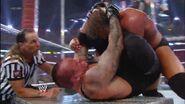 The Undertaker's WrestleMania Streak.00035