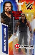 WWE Series 49 Roman Reigns