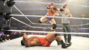 WrestleMania Revenge Tour 2014 - Orchies.2