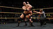 1-17-18 NXT 7