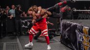 1-30-19 NXT 22