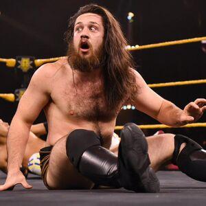 12-4-19 NXT 42.jpg
