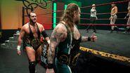 2-25-21 NXT UK 16