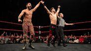 3-13-19 NXT UK 6