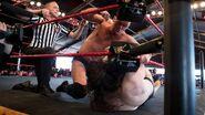 7-17-19 NXT UK 3