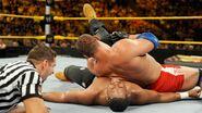 7-19-11 NXT 12