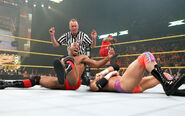 7-27-11 NXT 12