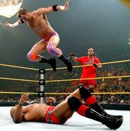 7-27-11 NXT 9