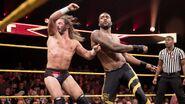 8-16-17 NXT 8