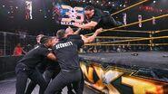 8-17-21 NXT 26