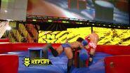 April 20, 2010 NXT.00014