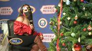 CMLL Informa (December 23, 2020) 4
