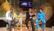 CMLL Informa (February 4, 2015) 22