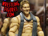 Chris Jericho (WWE Elite 53)