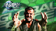 Davey Boy Smith Jr GFW Profile