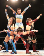 December 21, 2019 Ice Ribbon 2