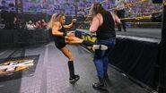 December 9, 2020 NXT 21