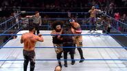February 1, 2019 iMPACT results.00005