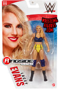 Lacey Evans (WWE Series 119)