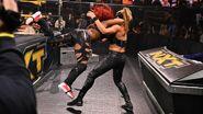 November 18, 2020 NXT 19