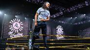 November 4, 2020 NXT 23