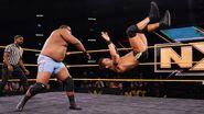 October 23, 2019 NXT 32