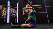 October 8, 2020 NXT UK results.3