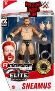 Sheamus (WWE Elite 84)