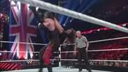 The Best of WWE The Best Raw Matches of the Decade.00018