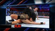 WWE Main Event 01-11-2016 screen15