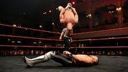 1-23-19 NXT UK 23