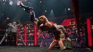 1-28-21 NXT UK 20