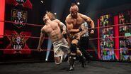 1-28-21 NXT UK 6