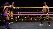 10-11-17 NXT 15