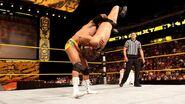 10-12-11 NXT 10